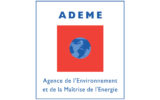 logos-congres-batiment-durable-_0007_ademe-quadri-copie