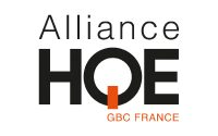 logos-congres-batiment-durable-_0008_Logo_alliance_HQE-CMJN