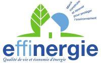 logos-congres-batiment-durable-_0009_logoEFFINERGIE300dpi