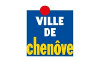 logos-congres-batiment-durable-chenove