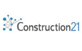 logos-congres-batiment-durable-construction21