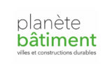 logos-congres-batiment-durable-planete-batiment