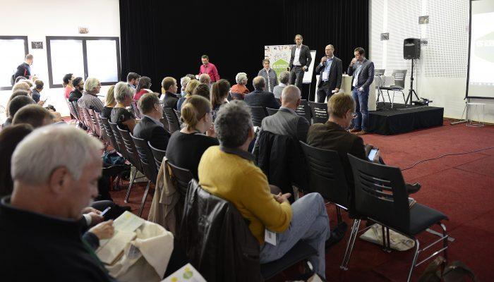"""Atelier 2 - Prévenir les risques liés à la """"massification"""" de la rénovation"""