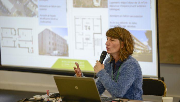 Atelier 4 - Les enseignements de l'approche de l'Outre-Mer - Magalie MUNIER, ENDEMIK Architecture
