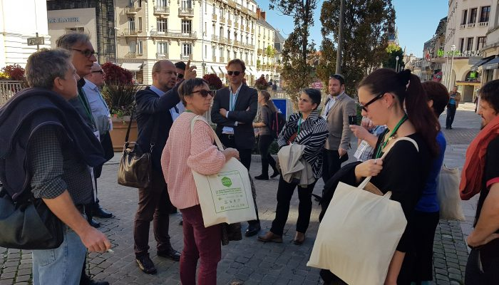 Du patrimoine historique à la rénovation, à Dijon (21)