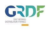 LOGO-GRDF_descripteur_CMJN