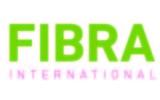 Logos-Fibra-Intl-couleurs