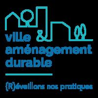 VAD-logo-baseline