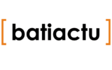 logo batiactu_5-550x321