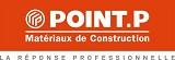 Logo-Point-P_160x100