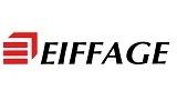 logo-eiffage-160 x100