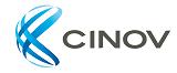 logo_CINOV160x100