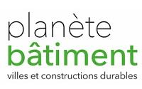 logo_planete-batiment