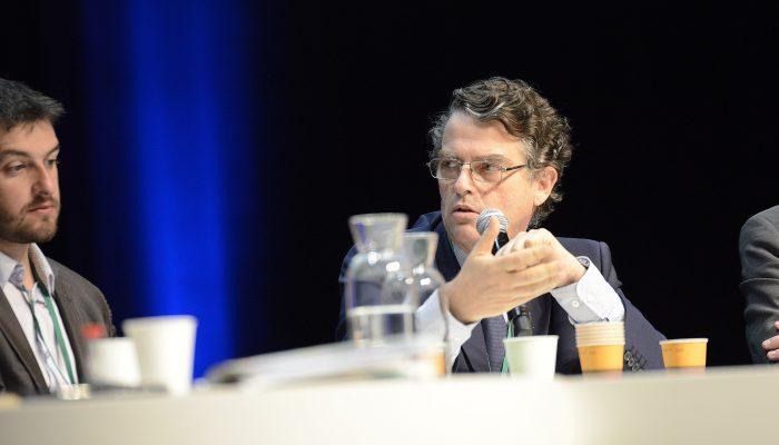 Table ronde : faire évoluer les pratiques professionnelles - Philippe ESTINGOY, Agence Qualité Construction