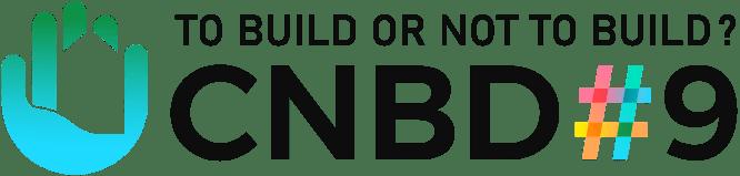 9. internationaler Kongress für nachhaltiges Bauen