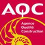 Agence Qualité Construction