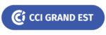 LOGO CCI GrandEst_Bleu_PRINT
