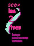 logo-SCOP2Rives-V-RVB-baseline