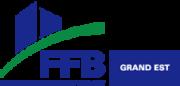 FFB Grand Est